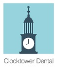 Clocktower Dental