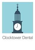Clocktower Dental